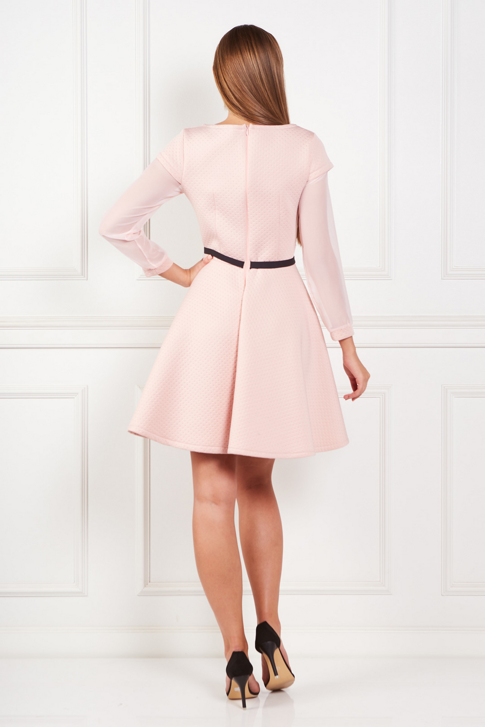 pink-samantha-dress (2)