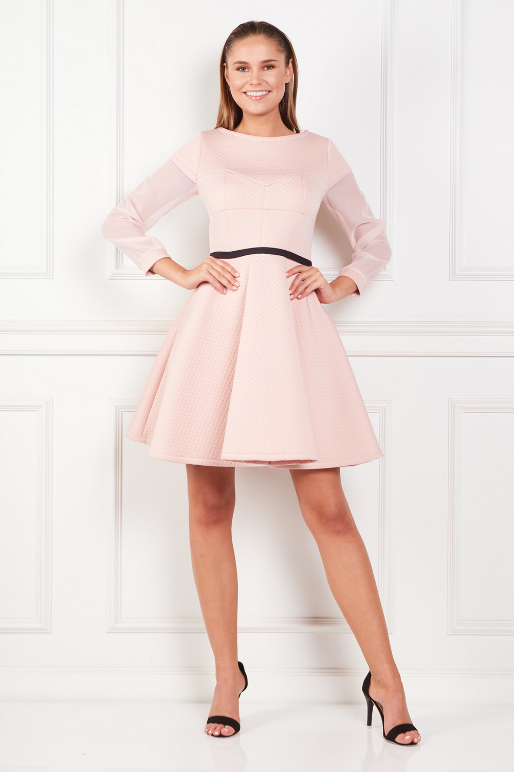 pink-samantha-dress