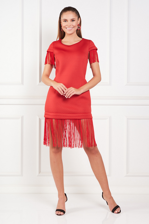 red-joanna-dress