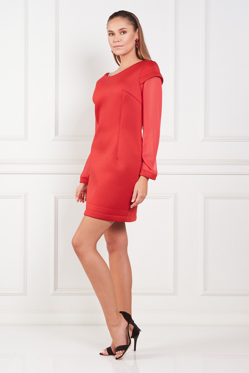 red-lopez-dress (1)