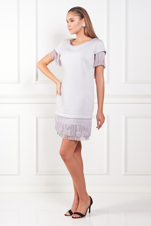 silver-joanna-dress (1)