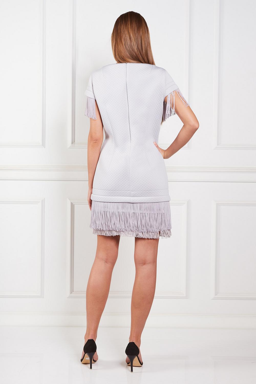silver-joanna-dress (2)