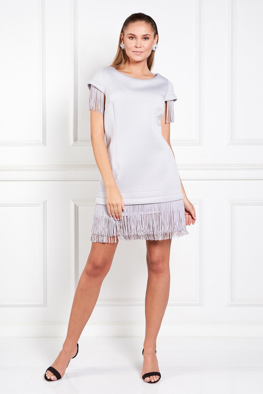 silver-joanna-dress