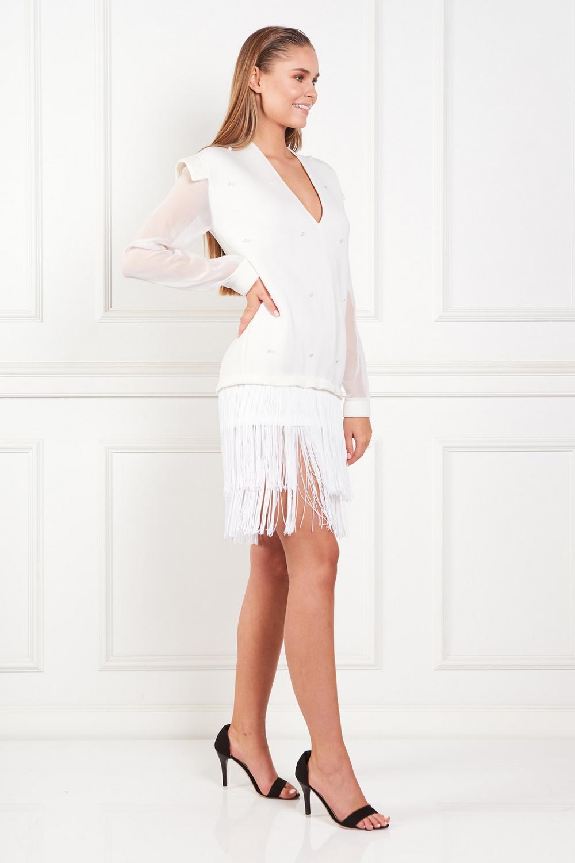 white-natalia-dress (1)
