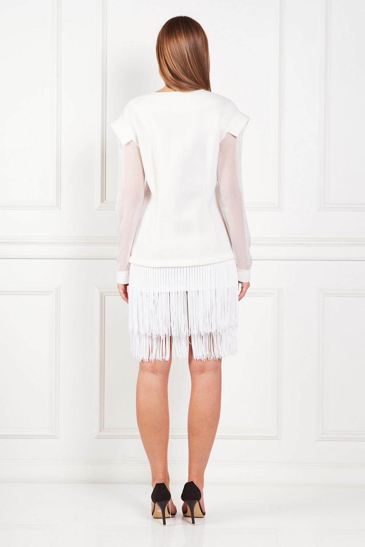 white-natalia-dress (2)
