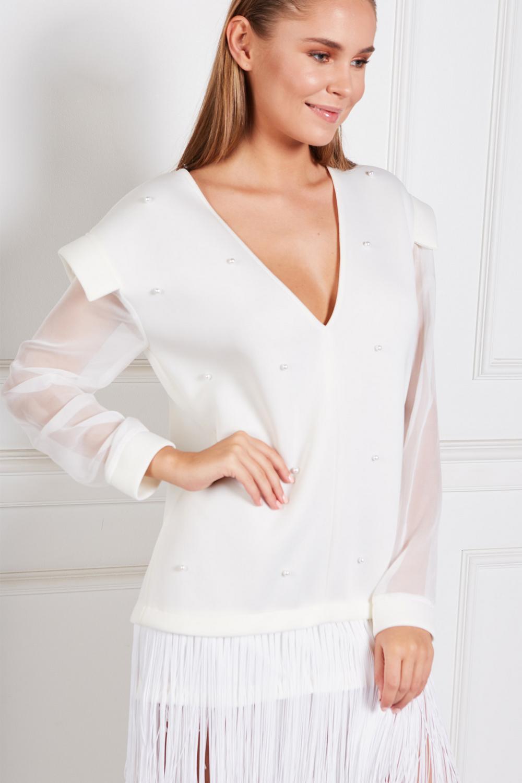 white-natalia-dress (3)