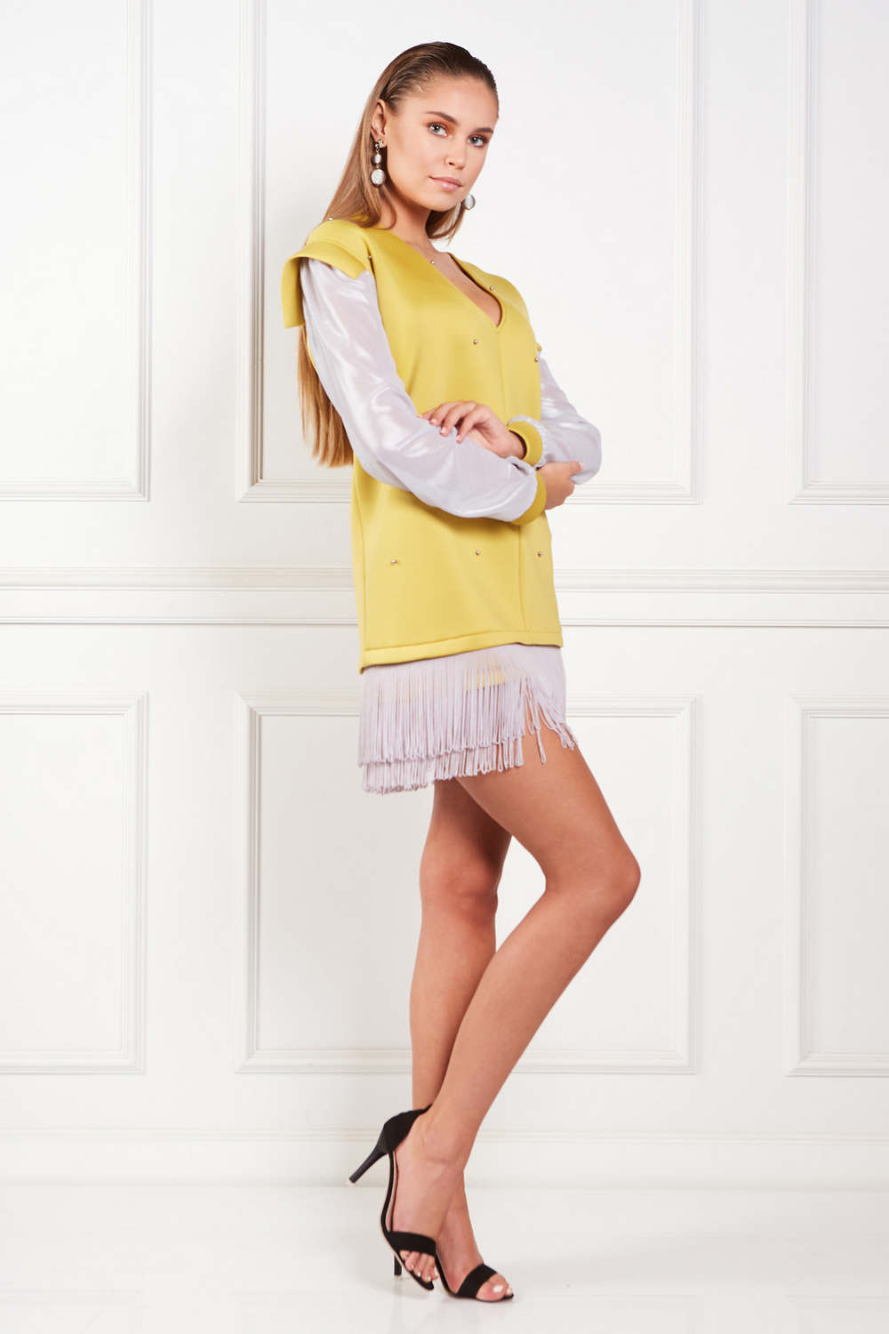 yellow-harper-dress (1)