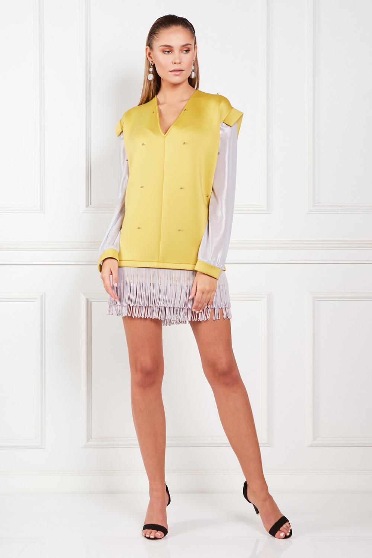 yellow-harper-dress