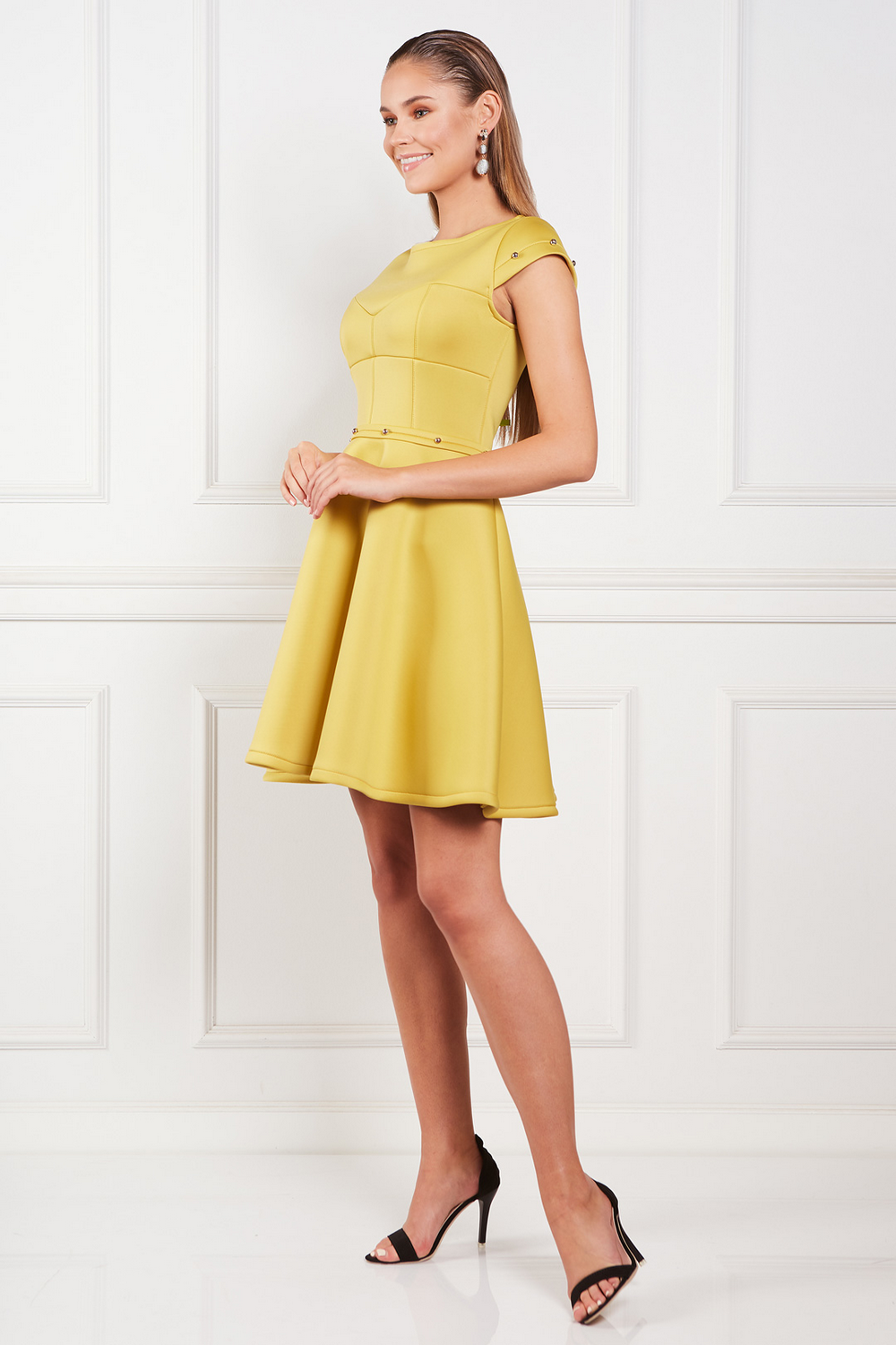 yellow-samantha-dress (1)