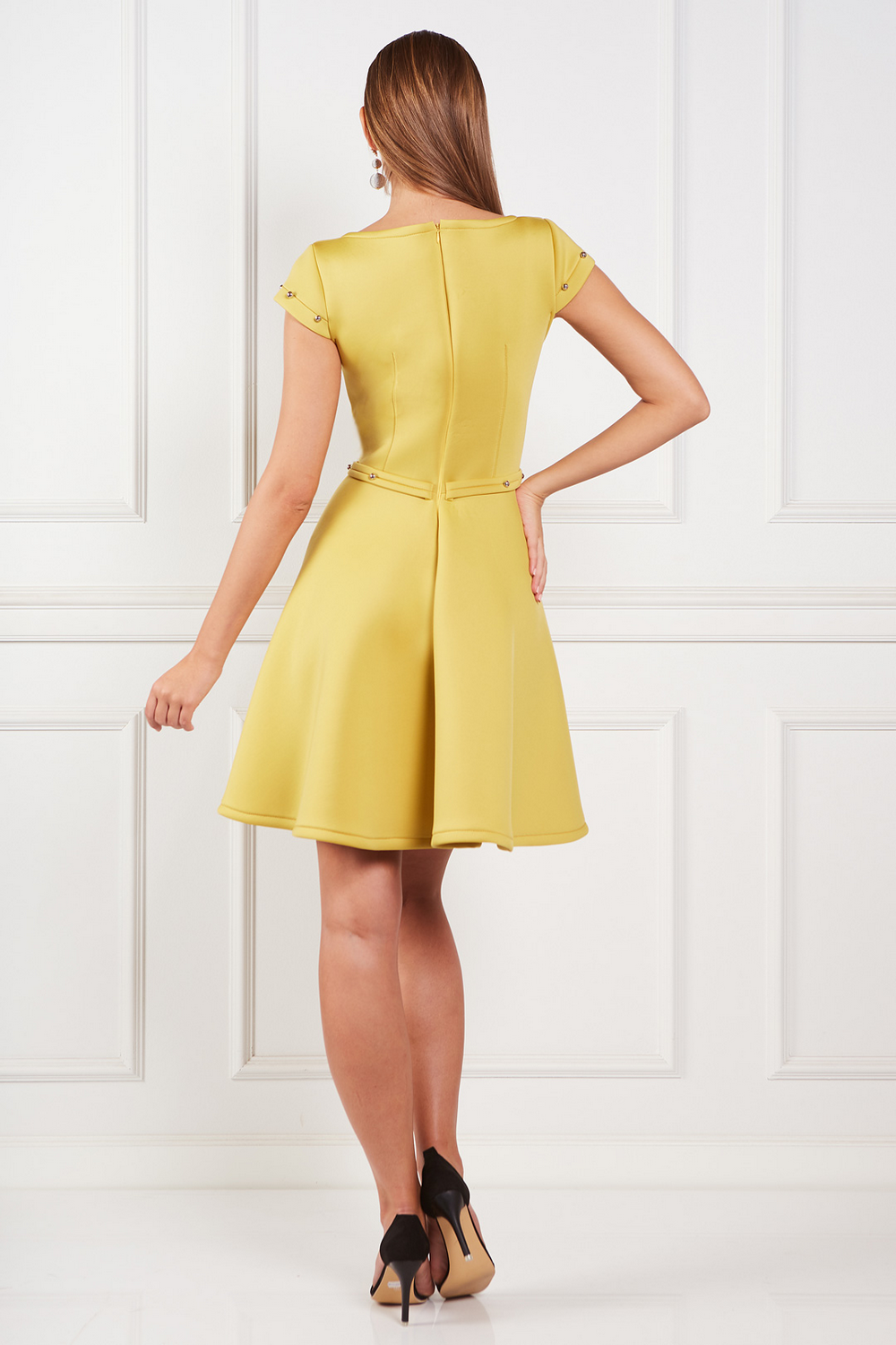 yellow-samantha-dress (2)