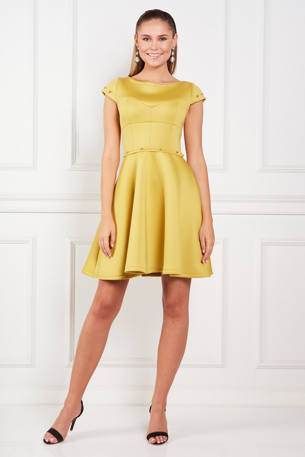 yellow-samantha-dress