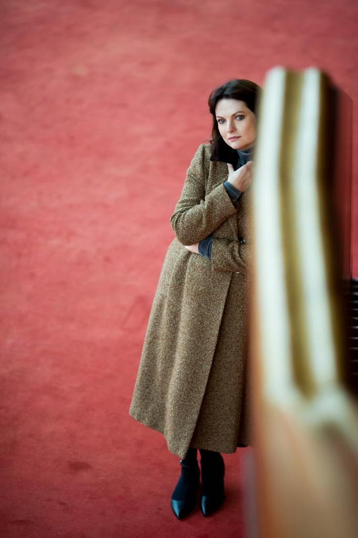 aneta-anra-gretos-skaraitienes-zmones-foto-Laura Daili clothes (1)