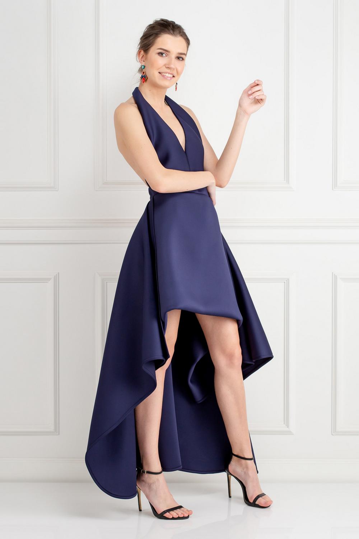 asymmetric-evelyn-dress (1)