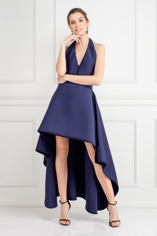 asymmetric-evelyn-dress