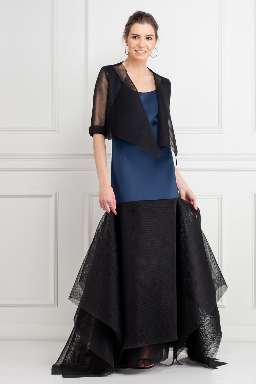 navy-carina-dress (1)