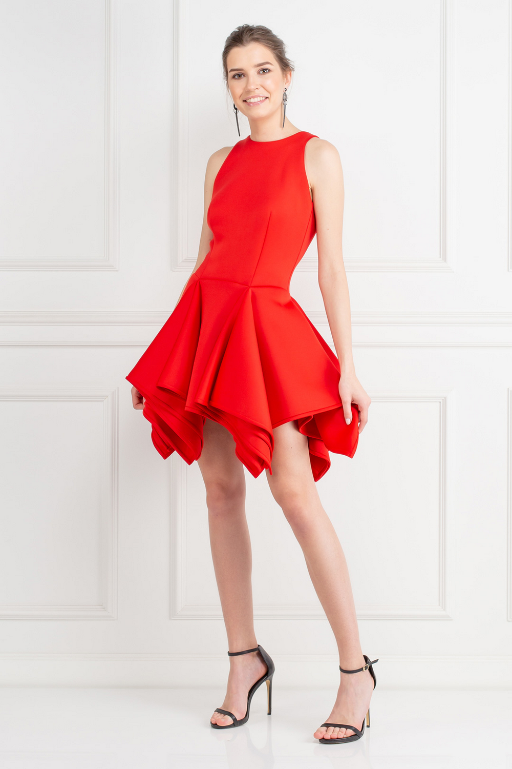 red-claudia-dress (1)