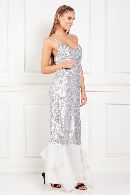 silver-chloe-dress (1)