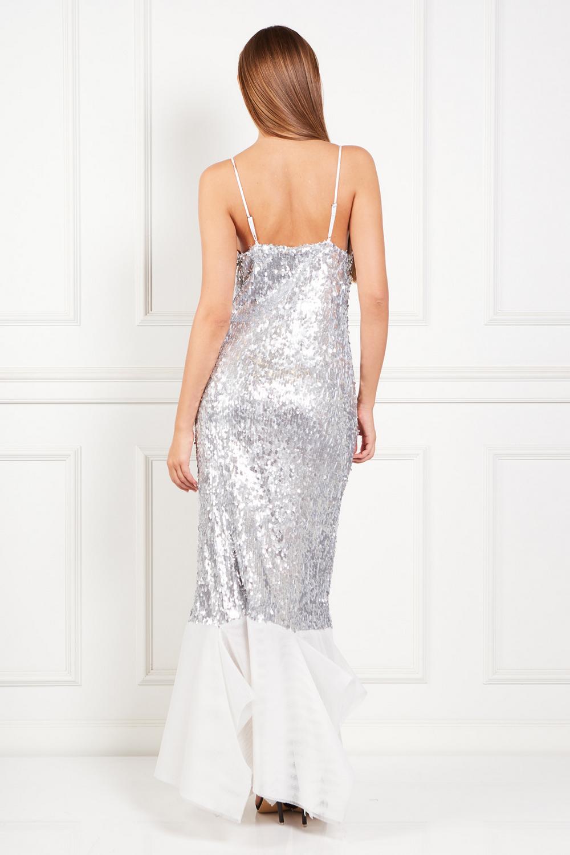 silver-chloe-dress (2)