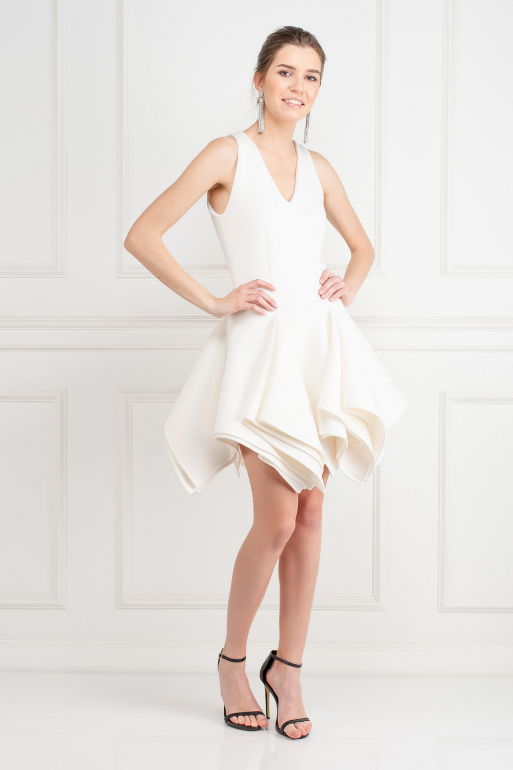 white-claudia-dress (1)