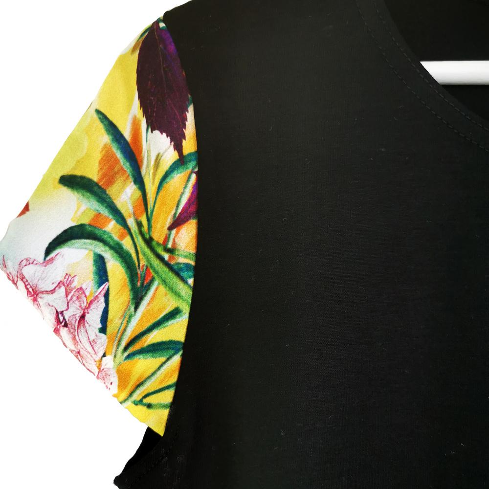 blouse flowers (10)