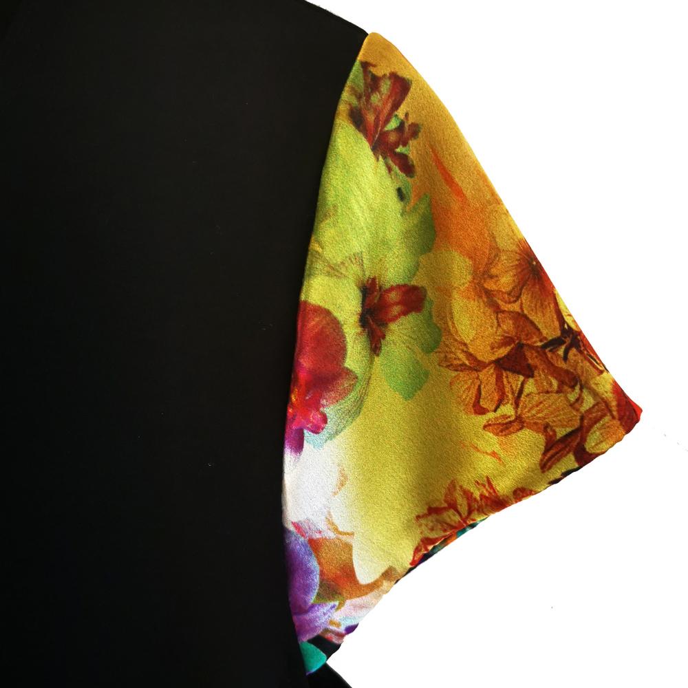 blouse flowers (3)