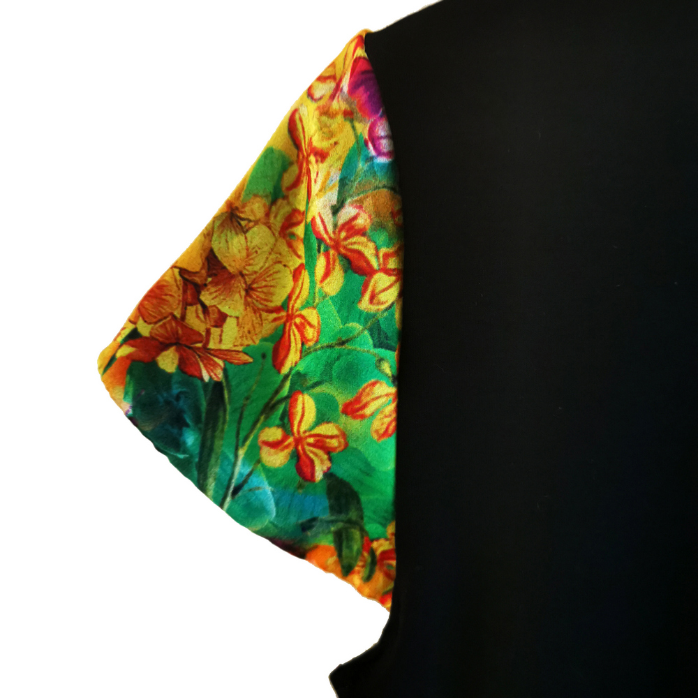 blouse flowers (6)