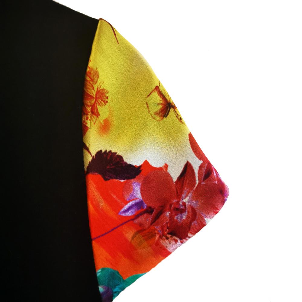 blouse flowers (7)