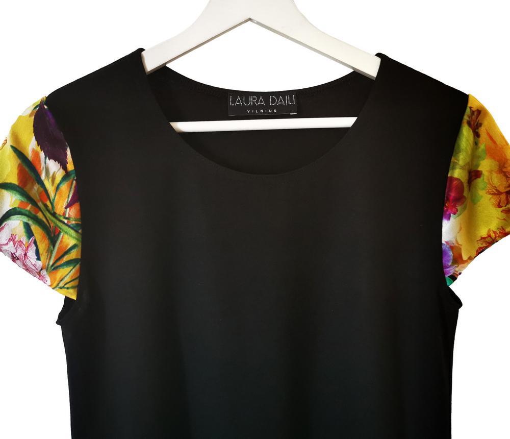 blouse flowers (8)
