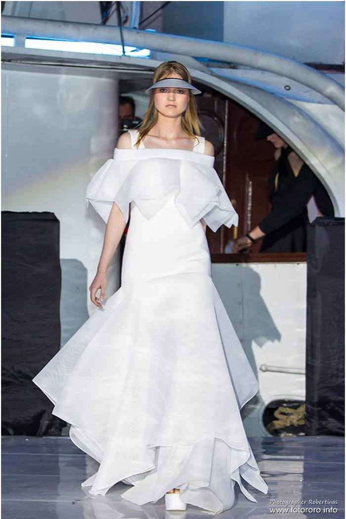 awesom designer Laura Daili, Robertinas Roro Valiulis (111)