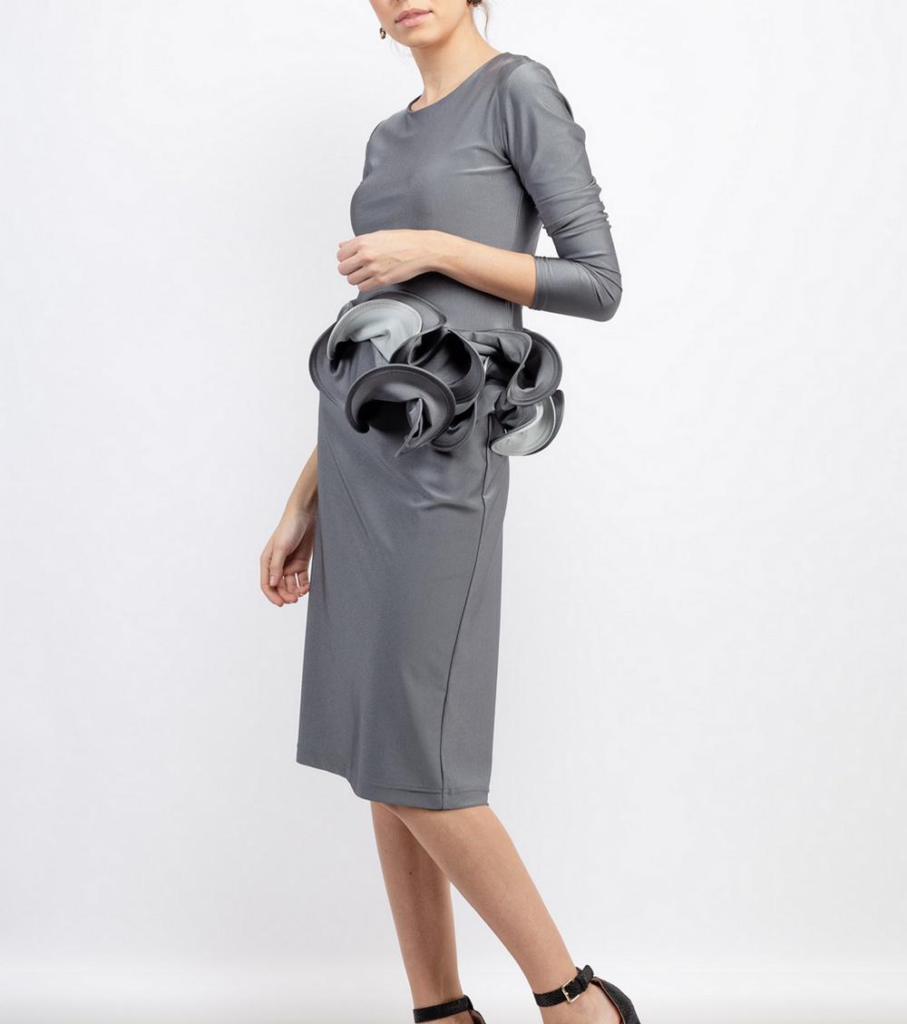 Laura Daili Wavy dress (5)