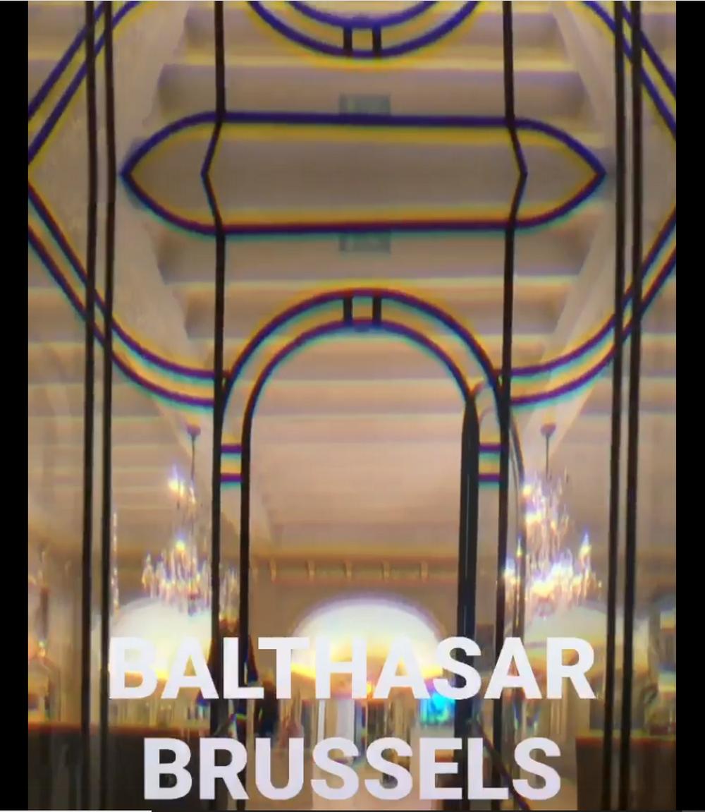 Laura Daili Brussels Balthasar Baltic Design Stories (2)
