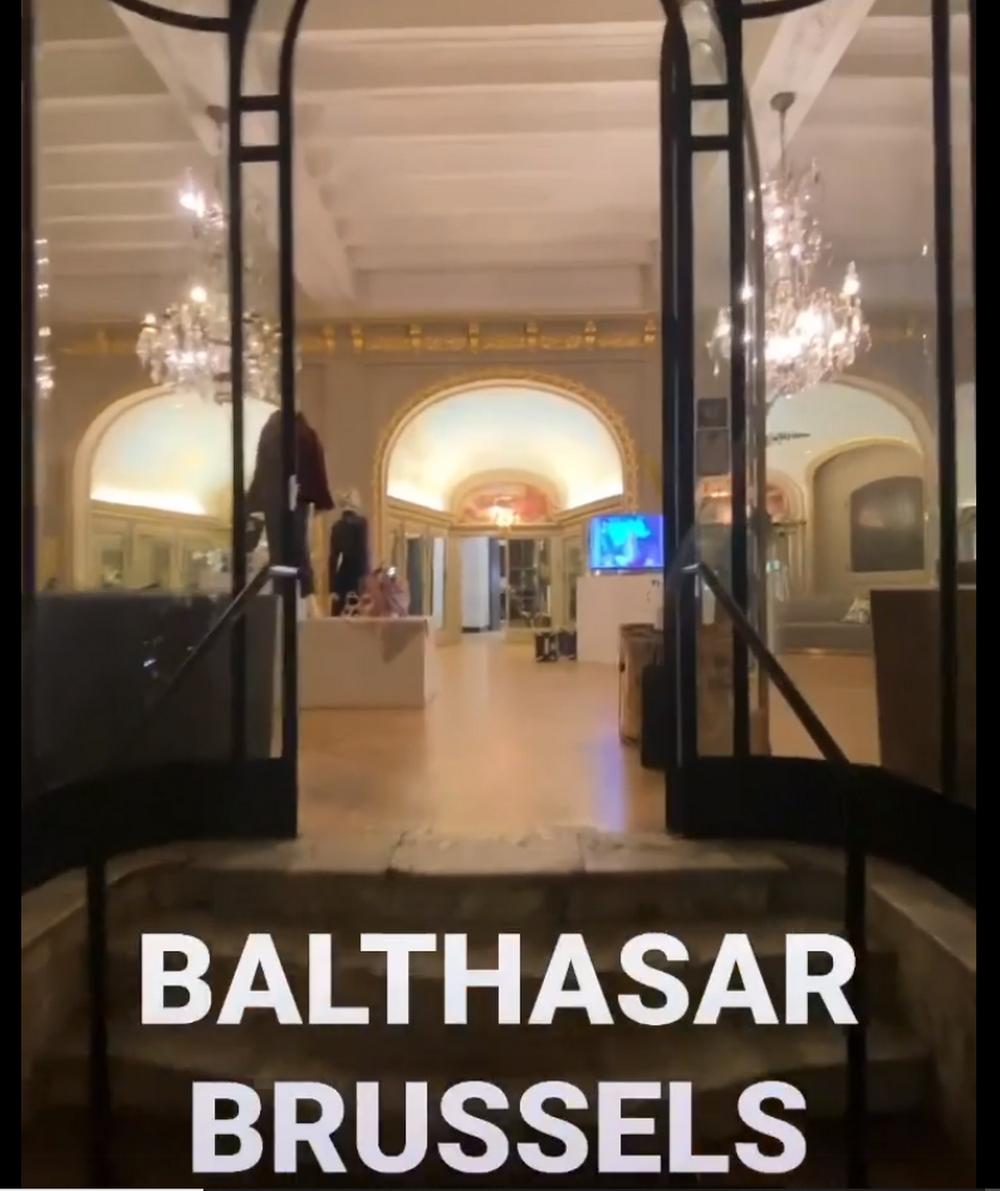 Laura Daili Brussels Balthasar Baltic Design Stories (3)