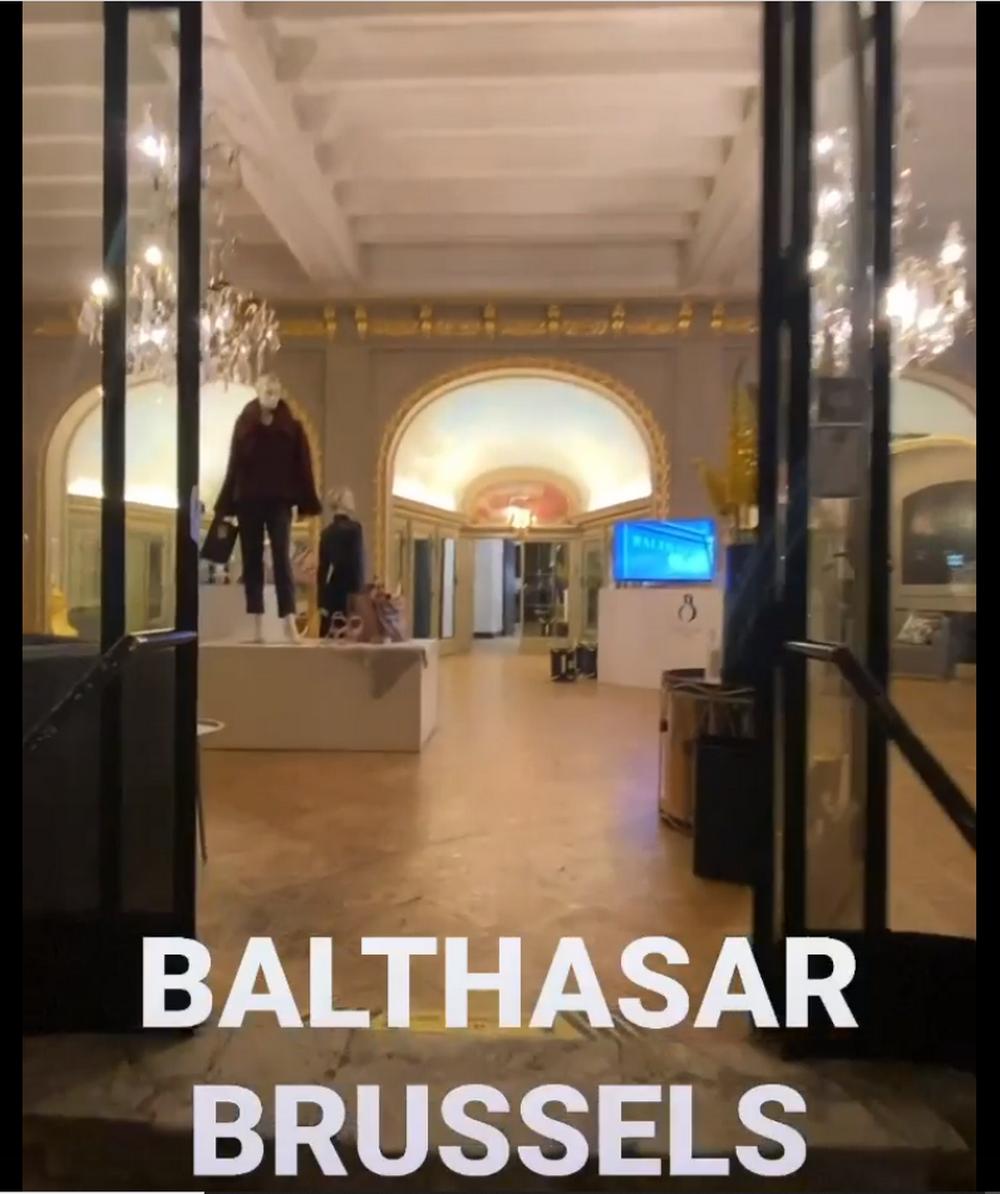 Laura Daili Brussels Balthasar Baltic Design Stories (4)