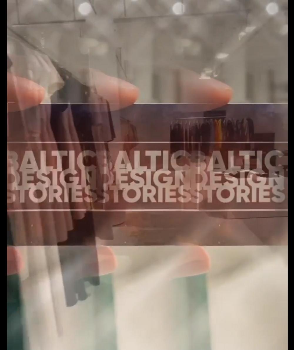 Laura Daili Brussels Balthasar Baltic Design Stories (5)