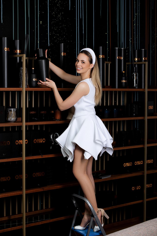 Laura Daili Vilnius (4)